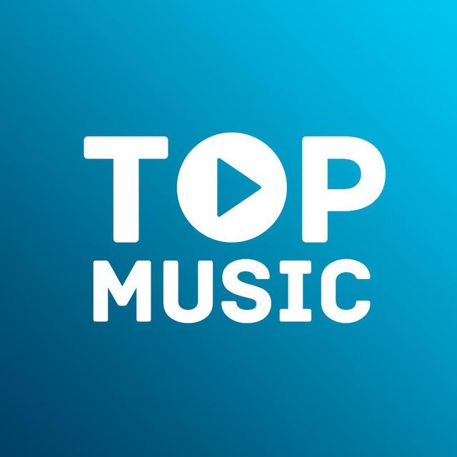 one_top_music - Channel statistics Top Music  Telegram Analytics