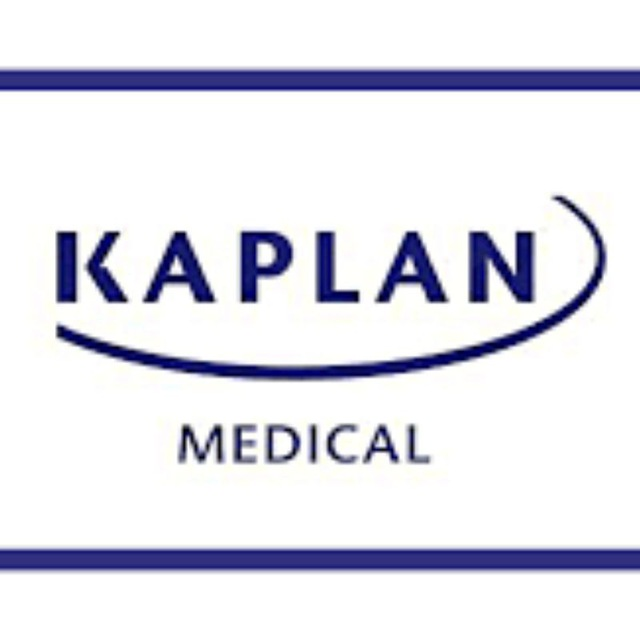 kaplanusmle - Channel statistics Kaplan USMLE  Telegram