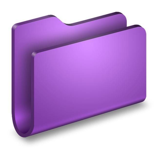 Файлы картинки для презентации