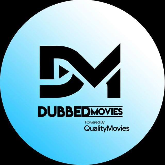 DubbedmoviesIOS - Channel statistics Dubbed Movies IOS