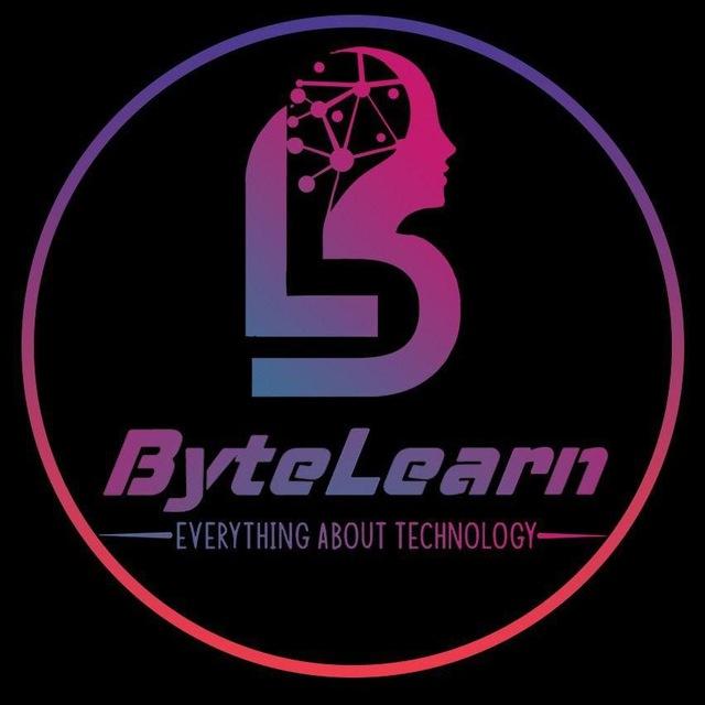 bytelearn - Channel statistics ByteLearn  Telegram Analytics