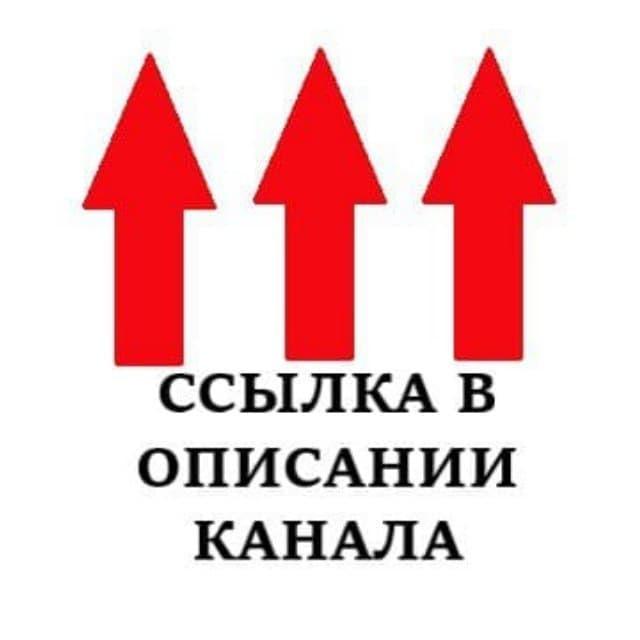 MDMA Недорого Ярославль Гаш Качественный Новокуйбышевск