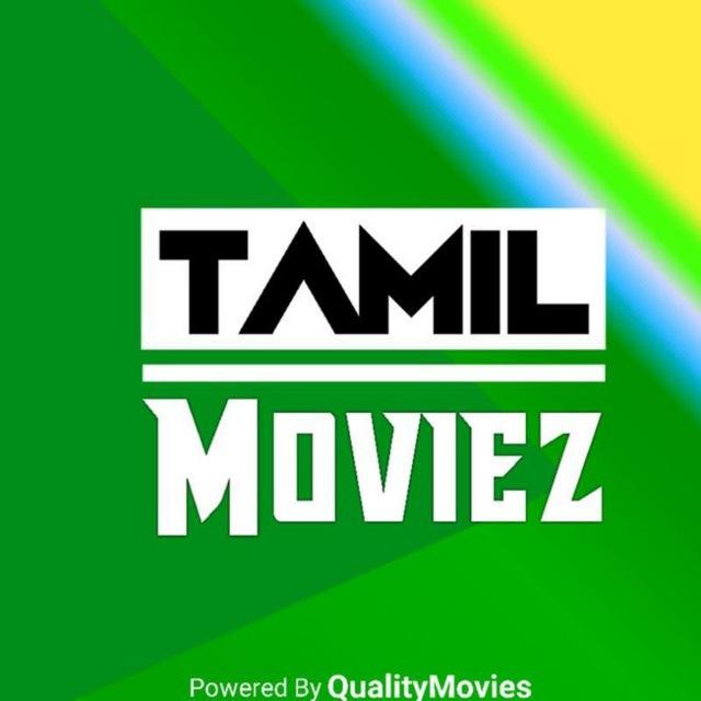 TamilMovie_Buzz - Channel statistics Tamil Movies  Telegram Analytics