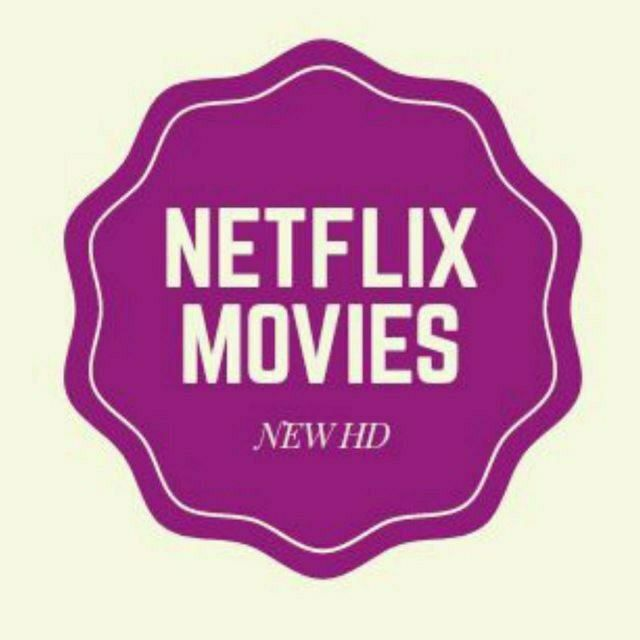 Netflix Movies Web Series (@netflix_movies_series_web