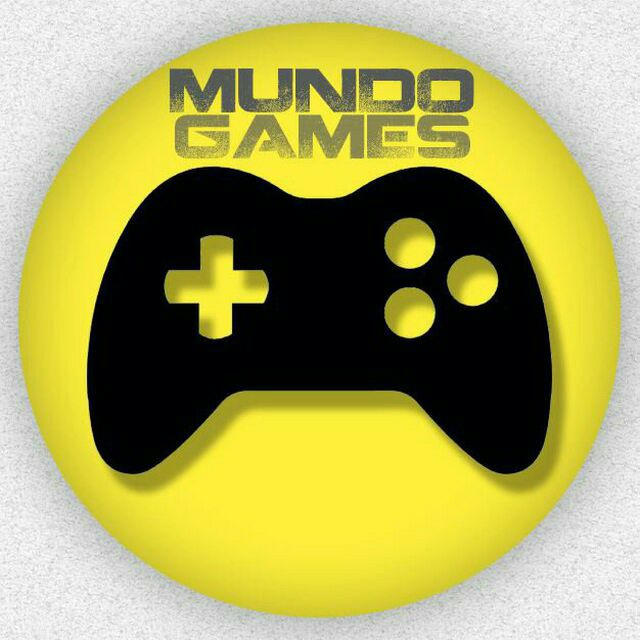 MundoGames - Channel statistics Mundo Games 🎮  Telegram
