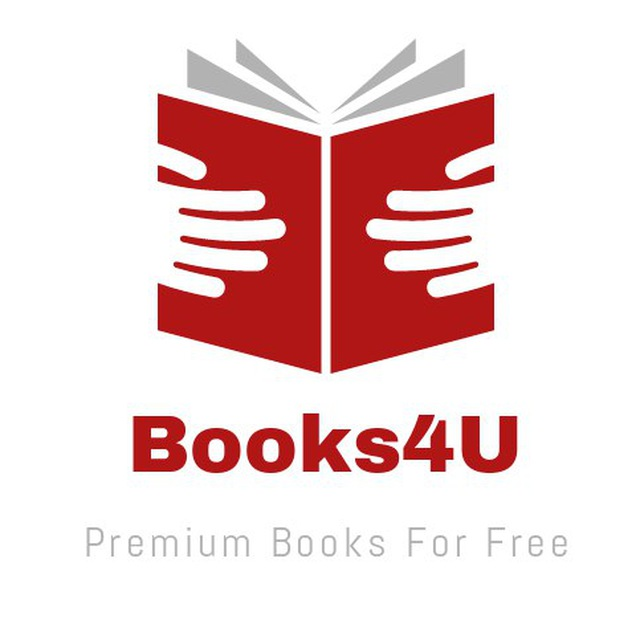 BooksFree4U - Channel statistics Books4U  Telegram Analytics