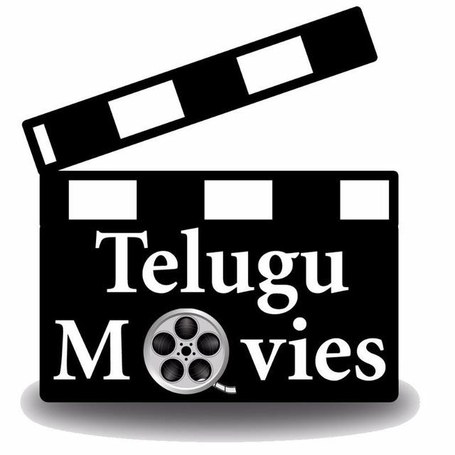 telegram telugu movies