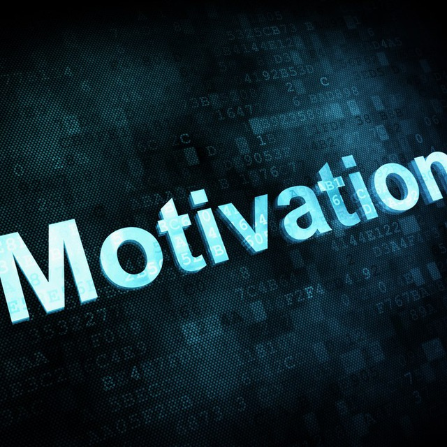 Марта картинки, картинка мотивация