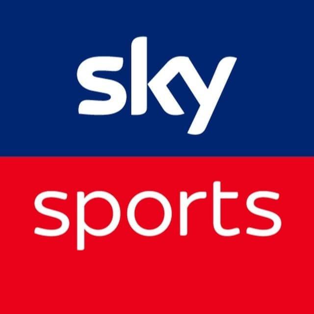 Rating: sky news telegram channel