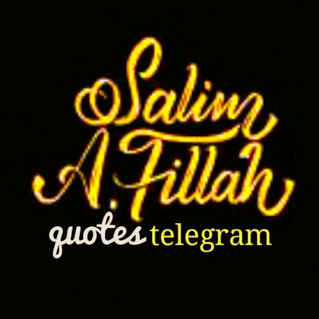 Love quotes telegram channel. seks channel telegram.