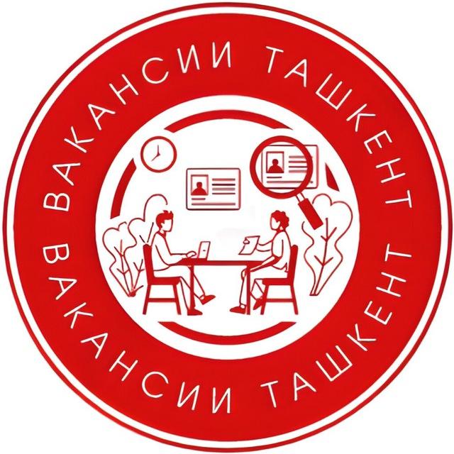The best: telegram channels uzbekistan