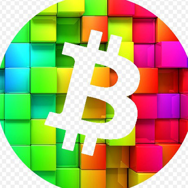 Bitcoinetheriumdogebot - Channel statistics LEGIT PAYING BOT