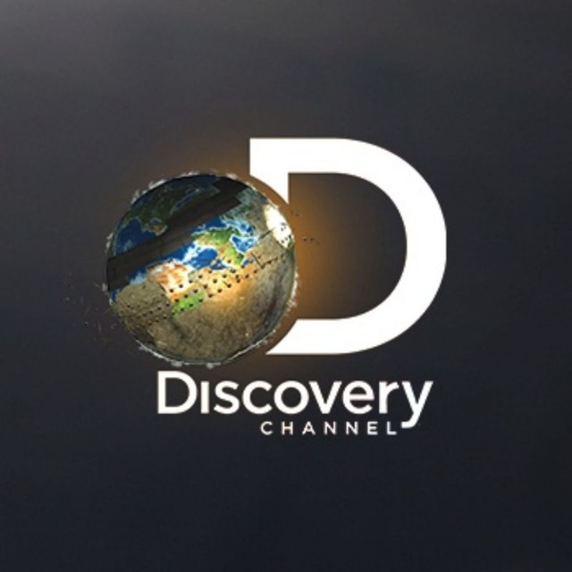 Discovery channel russia о сексе