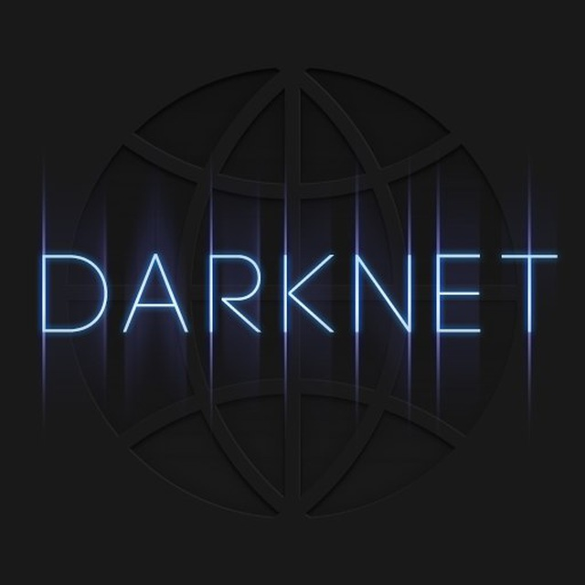 littlebigs - Channel statistics DARKNET  Telegram Analytics