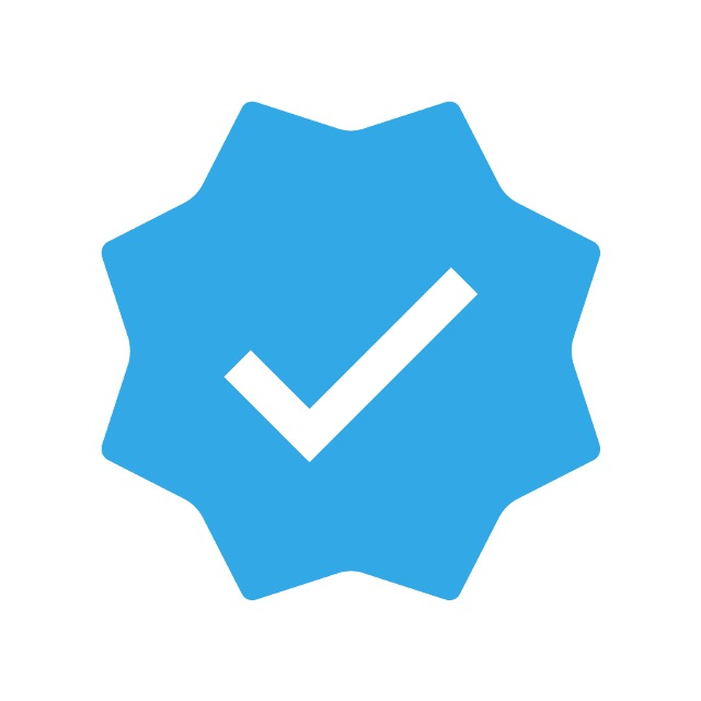 Verified telegram channels. bitcoin cash telegram channel.