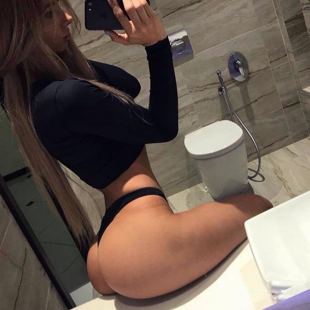 Teen κορίτσια σέξι φωτογραφίες