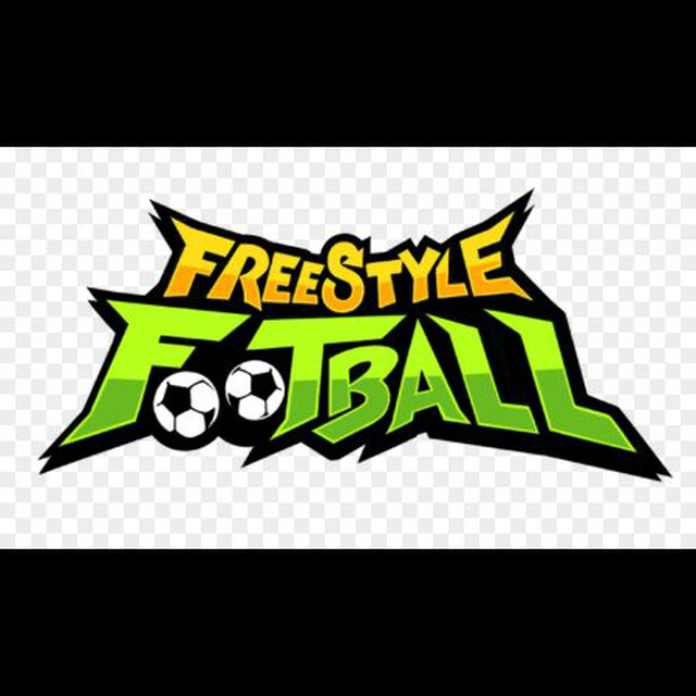 FreestyleNumberN1 - Channel statistics FREESTYLE FOOTBALL