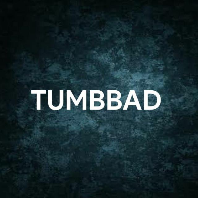 tumbbad - Channel statistics Takatak full movie  Telegram Analytics