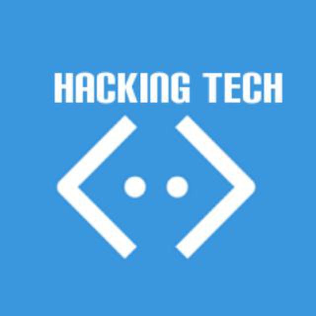 hackingtech - Channel statistics Hacking Tech™  Telegram