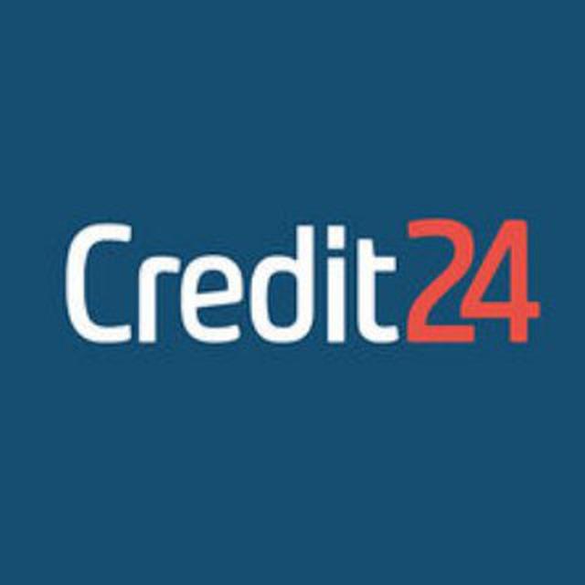 Займы без кредитной истории с 18 лет