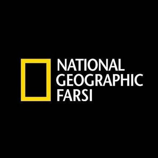 channel homepage nationalgeographiccom - 512×512