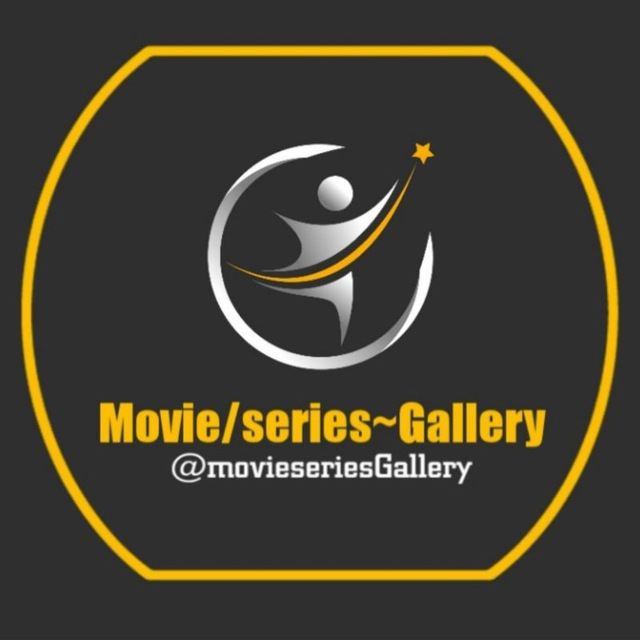 movieseriesGallery - Channel statistics Movies/Series