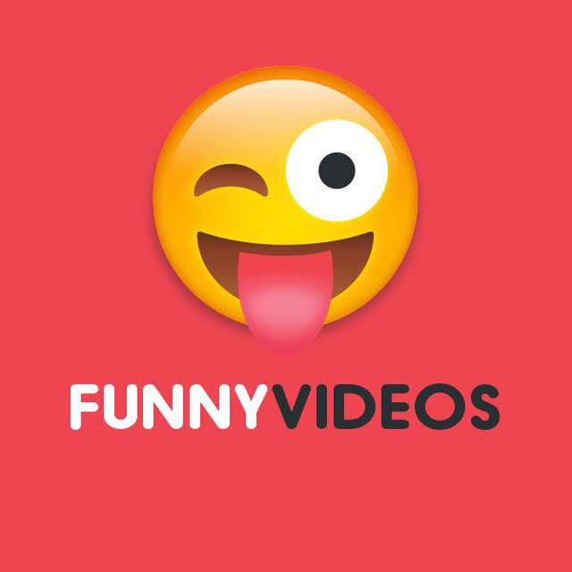 funny_vds - Channel statistics FUNNY VIDEOS  Telegram Analytics
