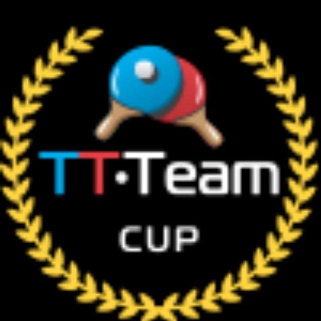 Tt cup настольный теннис [PUNIQRANDLINE-(au-dating-names.txt) 25