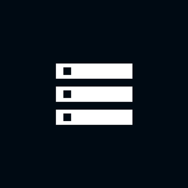 proxyss - Channel statistics Proxy  Telegram Analytics