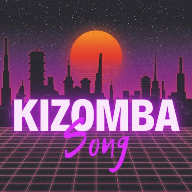kizombasong - Channel statistics 🔥Kizomba Song🔥  Telegram