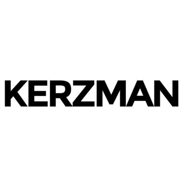 interier - Channel statistics KERZMAN - Interior Design  Telegram