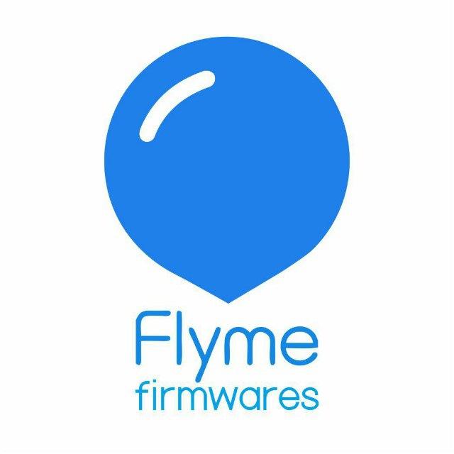 FlymeFirmwares - Channel statistics Flyme Firmwares