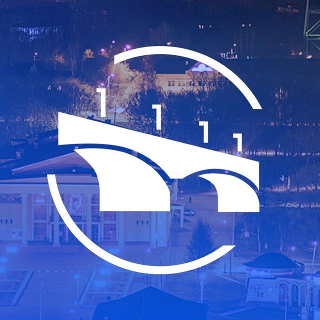 Картинки по запросу Gorodkirov.ru лого