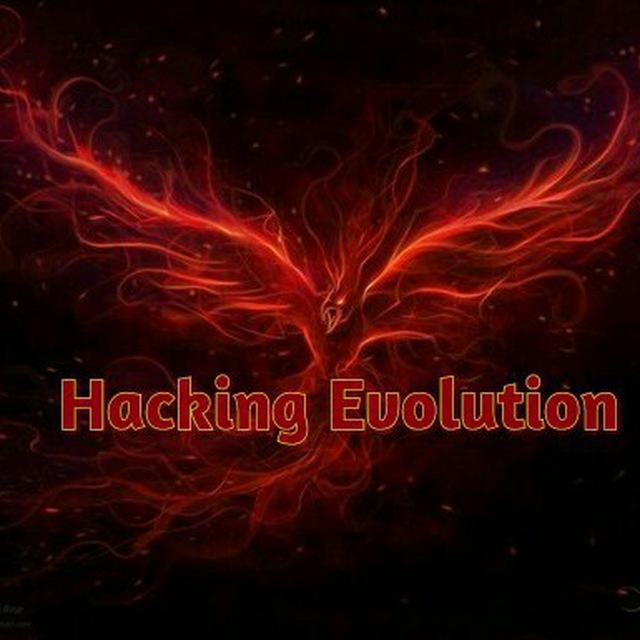 Hacking_Evolution - Channel statistics Hacking Evolution  Telegram