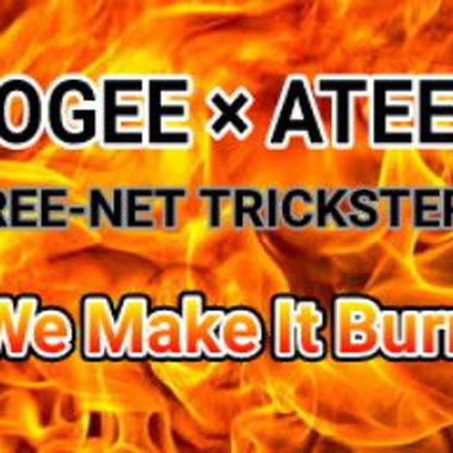 ogee_atee_nettricks - Channel statistics OGEE ANG ATEE FREE