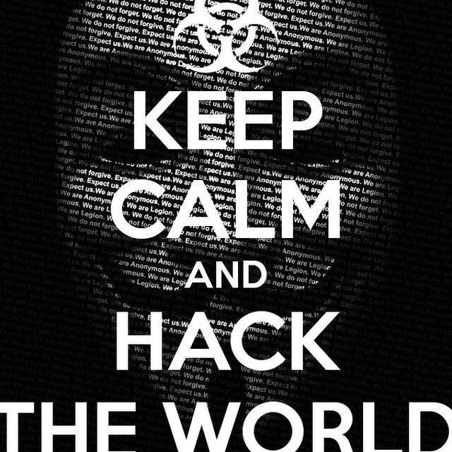HackTech1 - Channel statistics Hack ŤecH  Telegram Analytics