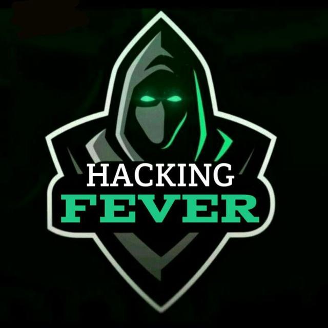 HACK1NGFEV3R - Channel statistics HACKING FEVER  Telegram Analytics