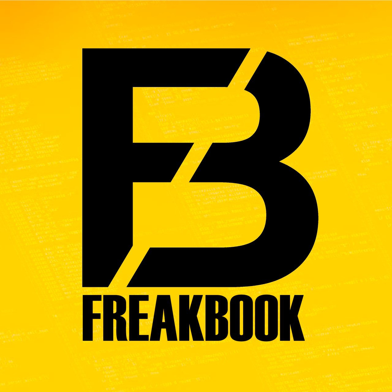 Freakbook Freakbook Telegram Analytics