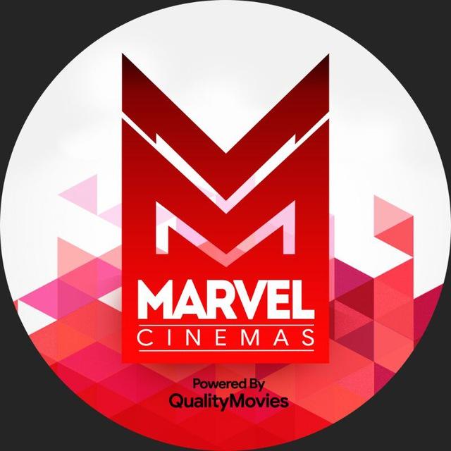 marvelcinemas - Channel statistics MARVEL & DC COMICS