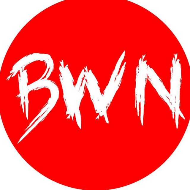Rating: rock music channel telegram
