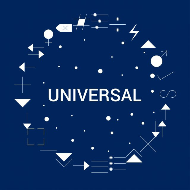 UNIVERSALHD - Channel statistics UNIVERSALHD™ (Rasmiy kanal
