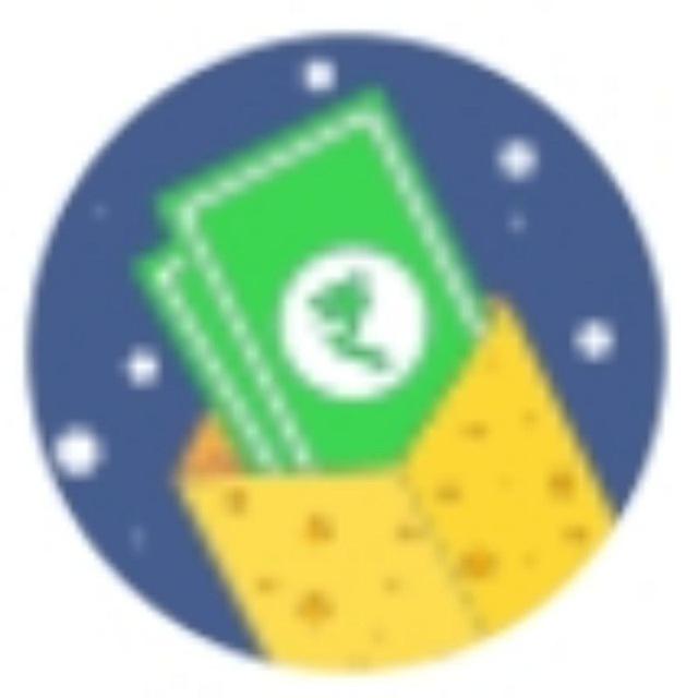 scripttamilan - Kanal statistikasi FREE PAYTM LOOT  Telegram Analytics