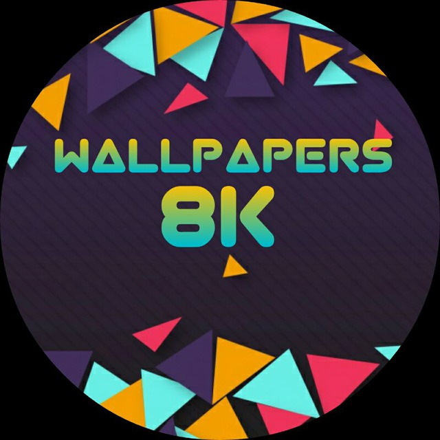wallpapers_8k - Channel statistics Wallpapers 8k  Telegram