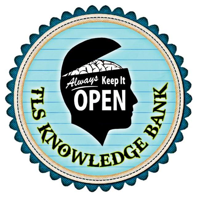BDkY8U5W7mUoToJML7bDhw - Channel statistics TLS KNOWLEDGE