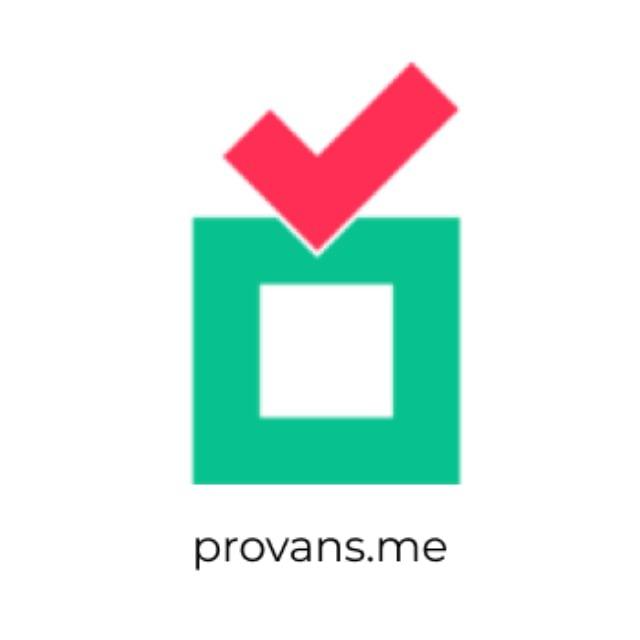 6d0099de promo_kot - Статистика канала ПромоКот — скидки, акции, промокоды ...