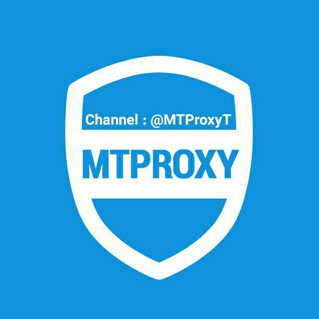 MTProxyT - Channel statistics MTProTo Proxy  Telegram Analytics