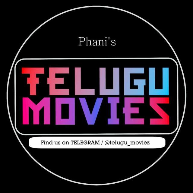 telugu_moviez - Статистика канала Telugu movies