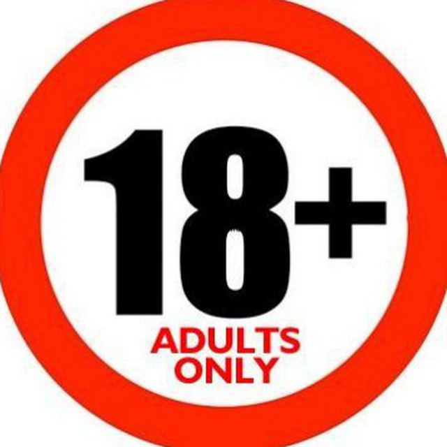 adultchannel18 - Channel statistics Adult channel 18+  Telegram