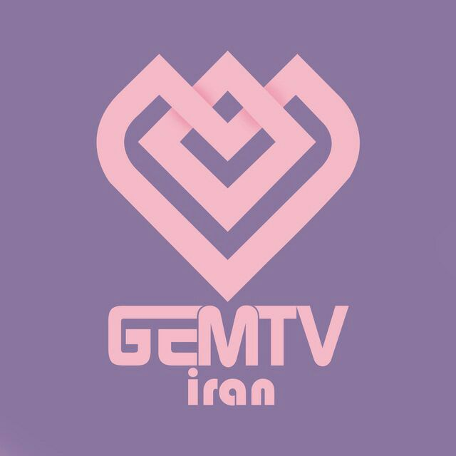 Dream wear online | Gem tv iran
