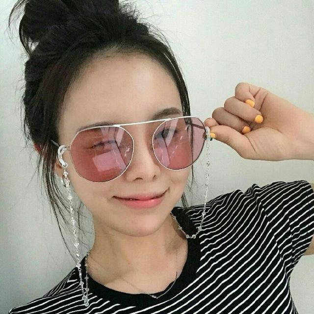 dawon_jhope - Channel statistics Jung Dawon • 전 지우